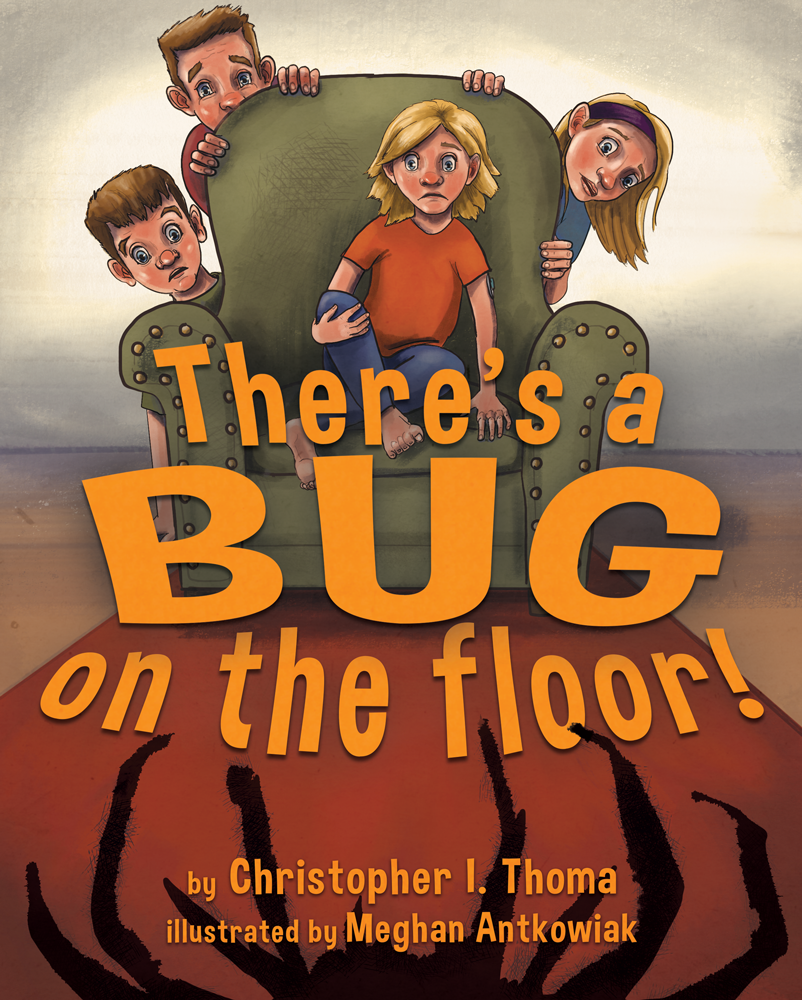 theres-a-bug-on-the-floor_front-cover